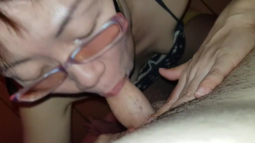 Uncensored oral creampie to japanese ayako hd