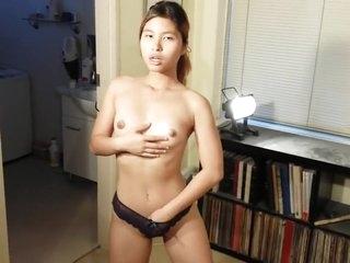 IMAW indian cuckolds asian girl