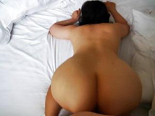 Chinese wife fucking