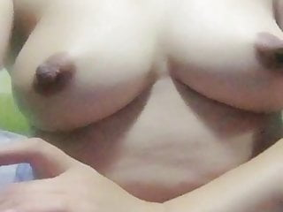 54 Year Old Chinese Mature
