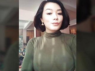 Phway phway myanmar actress
