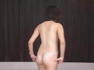 taiwan show girls s2c12 YJ twlm blxs alcw 42m