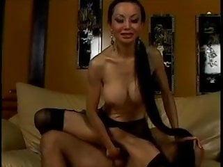 Asian Slut Ange Venus Gets Fucked 3