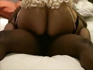 chinese wife rides bbc