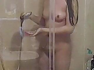 Naked Schoolgirls Cam Shower Nude Asian Teen Voyeur