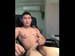 Chinese 10