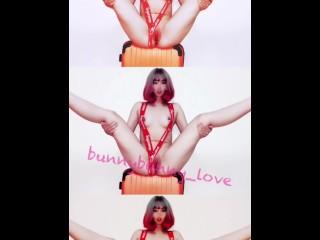 諢幃愆髴イ: Twitter: bunnybunny_love