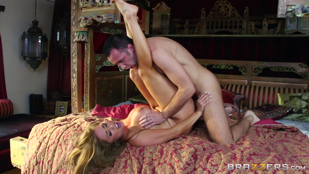 Milfs Like it Big: Stop Fuckin' My Stepdaughter!